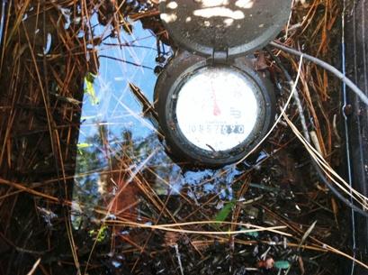 houston-water-bill-outrageous-29.JPG
