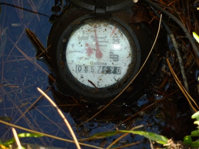 houston-water-bill-outrageous-53.JPG