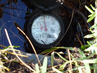 houston-water-bill-outrageous-54.JPG